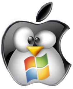 Linux-Windows-Mac